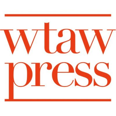 Submissions Open for WTAW Press Features Chapbook Series