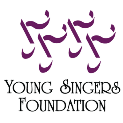 Young Singers Foundation Accepting Applications for Women's Vocal Music Projects