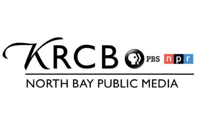 KRCB Master Control Operator