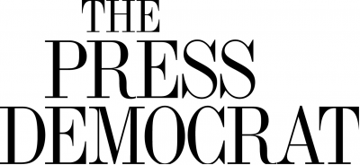 The Press Democrat is seeking students interested in a part-time internship