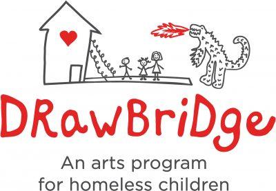 DrawBridge is Seeking a Half-time Program Manager