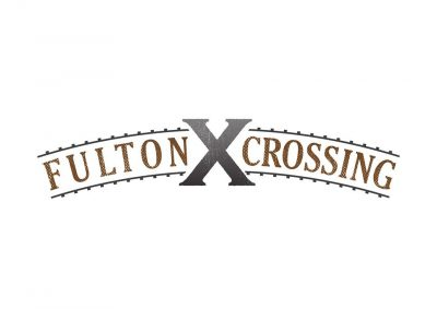 Fulton Crossing Gallery
