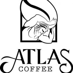 Atlas Coffee Company