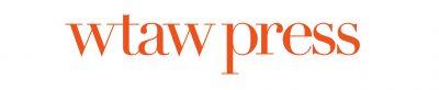 WTAW Press