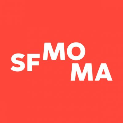 SFMOMA Walker Evans Instagram Contest