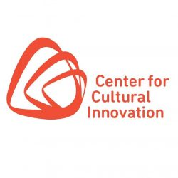 JOB OPPORTUNITIES: Center for Cultural Innovation