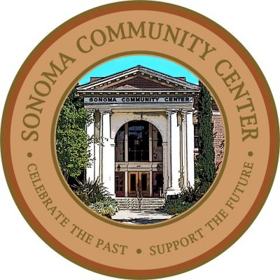 CERAMIC'S ARTIST IN RESIDENCE PROGRAM AT SONOMA COMMUNITY CENTER