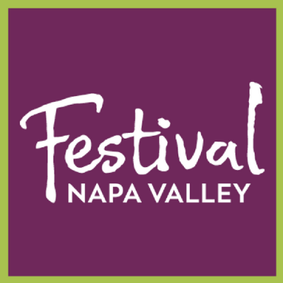 Development - Patron Services Manager - Festival Napa Valley