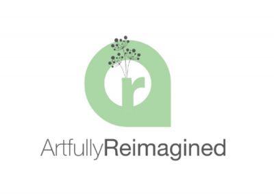 ReimagineIt Grants