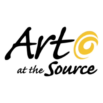 CALL FOR ARTISTS: Art at the Source Open Studios 2018