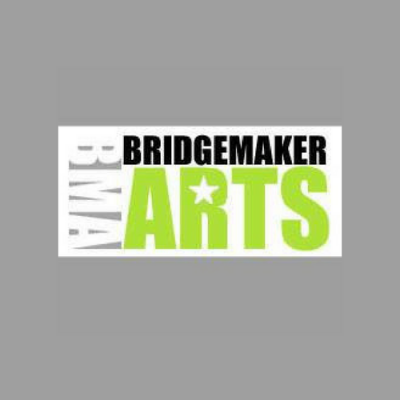 BridgeMakerARTS seeks artists and curators