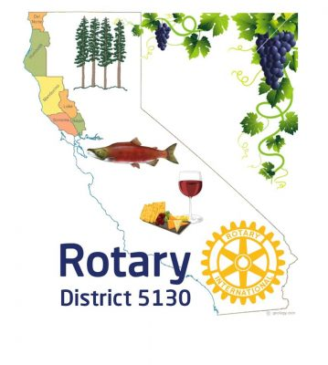 ROTARY DISTRICT 5130 RELIEF FUND BUSINESS GRANT RECOVERY ...