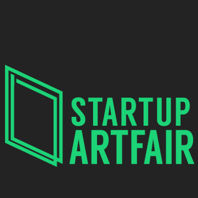 stARTup Art Fair San Francisco 2018: Artist Application