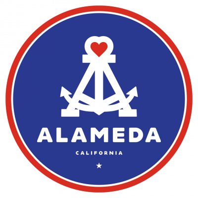 City of Alameda Request for Proposals for Physical Public Art