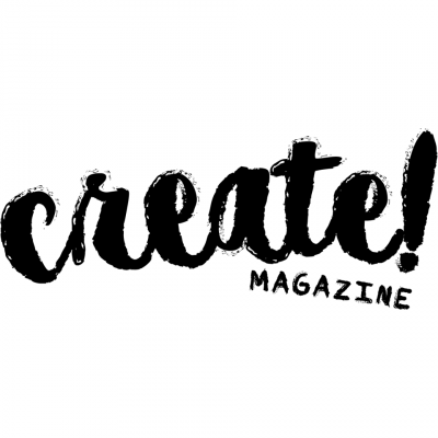 Create! Magazine: BLOG SUBMISSIONS FOR ARTISTS