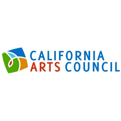 REQUEST FOR PROPOSALS: California Arts Council Seeking Creative Strategist for Rebranding