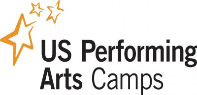 Executive Administrative Assistant - Performing Arts Camps