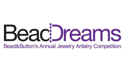 CALL FOR BEAD ARTISTS: 2018 BeadDreams Entries are Open