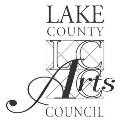 Executive Director for Lake County Arts Council