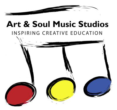 ART & MUSIC INSTRUCTORS_Voice, Piano, Violin & more