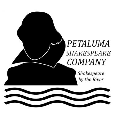 Seeking Director and Play Proposals for 4th Annual Free Shakespeare by The River in Petaluma