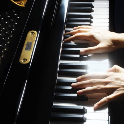 FUNDING OPPORTUNITY: Quarterly Piano Grants (Ongoing)
