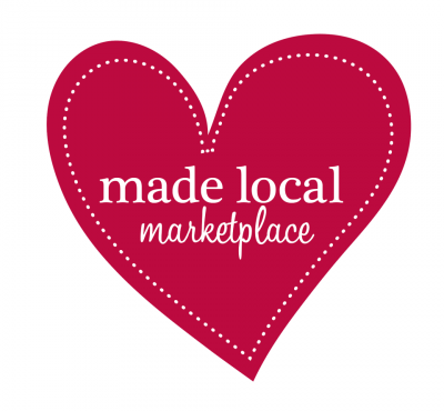 Become a Vendor at Made Local Marketplace