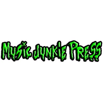 Music Junkie Press