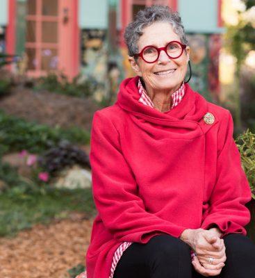 Carole Watanabe