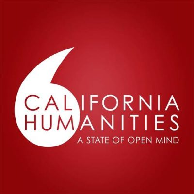 Humanities For All Quick Grants