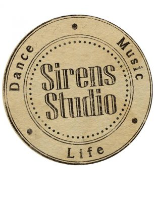 Sirens Studio for Youth and the Arts