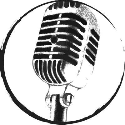 SoCo Music Coalition