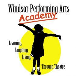 Windsor Performing Arts Academy