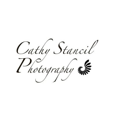 Cathy Stancil Photography