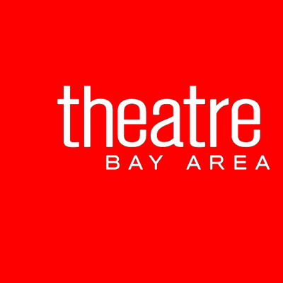 Theatre Bay Area CA$H Grants