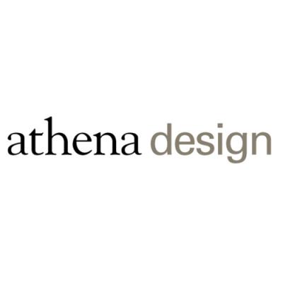 Athena Design