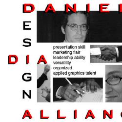 Daniels Media Alliance