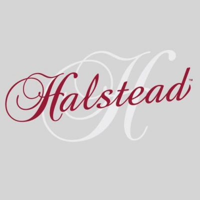 FUNDING OPPORTUNITY: Halstead Grant