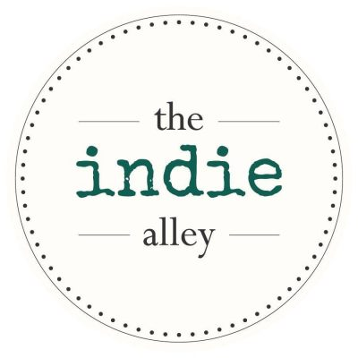 VENDOR OPPORTUNITY: The Indie Alley monthly Makers and Finders Market