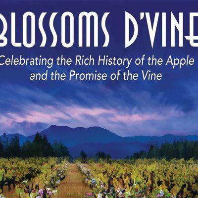 VENDOR OPPORTUNITY: Apple Blossom Festival