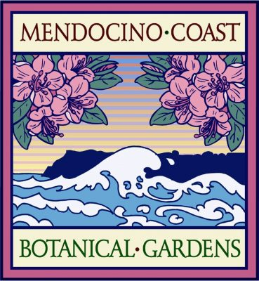 CALL FOR ARTISTS: Art in the Gardens 2018 - Mendocino Coast Botanical Gardens