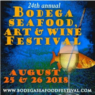 VENDOR OPPORTUNITY: Bodega Seasfood Art & Wine Festival