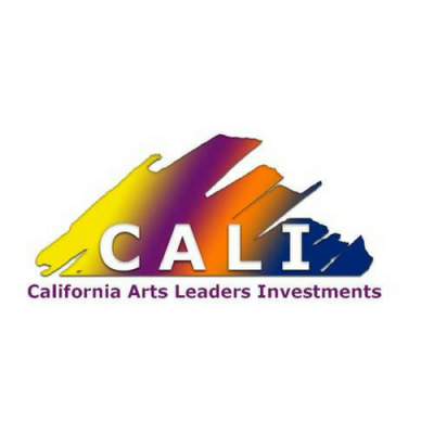 FUNDING OPPORTUNITY:  California Art Leaders Investments (CALI) Grants