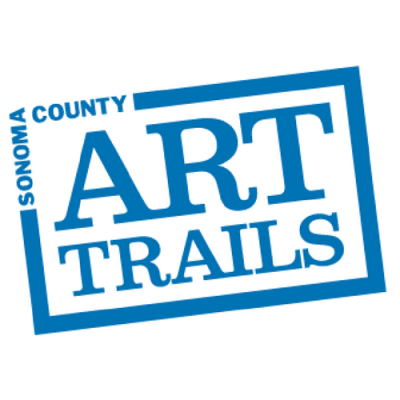 CALL FOR ARTISTS: 2018 Art Trails