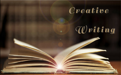 CALL FOR POETS: 2018 Poetry Writing Contest