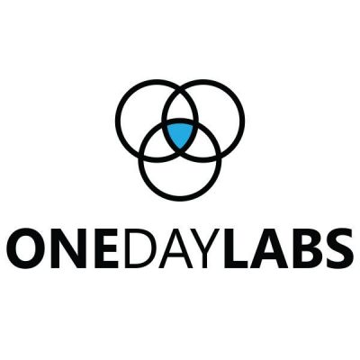 One Day Labs