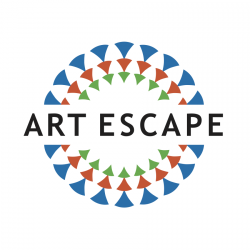 Art Escape