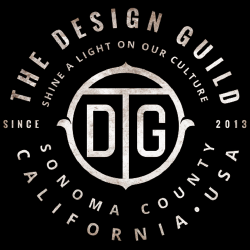 The Design Guild
