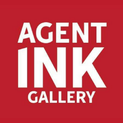 Agent Ink Gallery