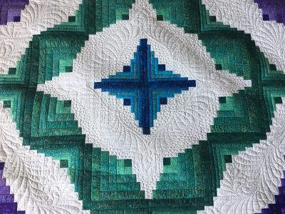Moonlight Quilters of Sonoma County